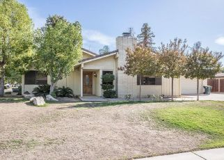 Foreclosed Home in Bakersfield 93309 KEARSARGE WAY - Property ID: 4302728534