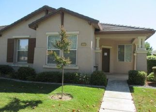 Foreclosed Home in Sacramento 95835 ROSE ARBOR DR - Property ID: 4302734217