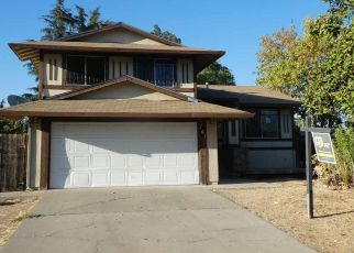 Foreclosed Home in Sacramento 95828 SKANDER WAY - Property ID: 4302735536