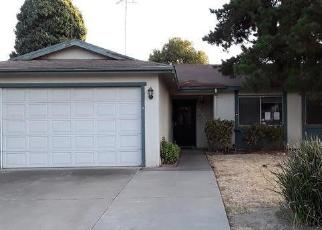 Foreclosed Home in North Highlands 95660 STRATHMORE WAY - Property ID: 4302740354