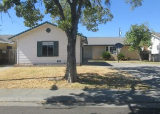 Foreclosed Home in Stockton 95207 HUNTINGTON CT - Property ID: 4302741225