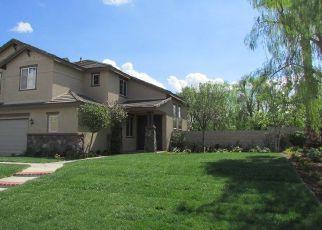 Foreclosed Home in Riverside 92508 AZALEA TERRACE RD - Property ID: 4302749553