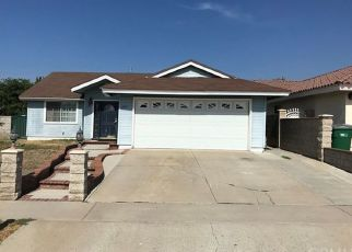 Foreclosed Home in Irvine 92604 KAREN ANN LN - Property ID: 4302754814