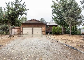 Foreclosed Home in Frazier Park 93225 SNOWBIRD DR - Property ID: 4302763119