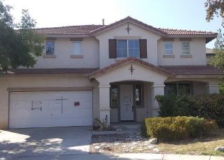Foreclosed Home in Riverside 92507 MATHESON DR - Property ID: 4302764441