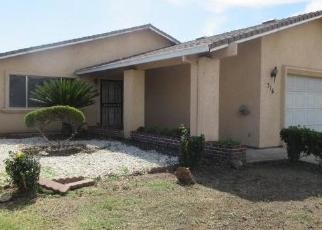 Foreclosed Home in Stockton 95206 W 8TH ST - Property ID: 4302768382