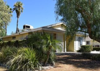 Foreclosed Home in Sun City 92586 MURRIETA RD - Property ID: 4302769703