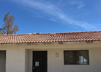 Foreclosed Home in Borrego Springs 92004 STIRRUP RD - Property ID: 4302785468