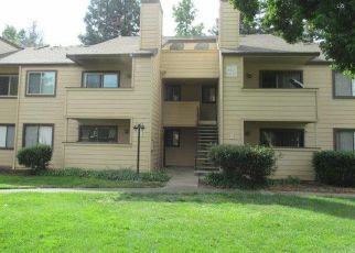 Foreclosed Home in Sacramento 95826 TALLYHO DR - Property ID: 4302786786