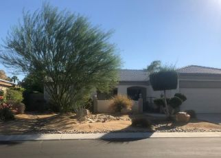 Foreclosed Home in Cathedral City 92234 RANCHO ALDEA - Property ID: 4302791151