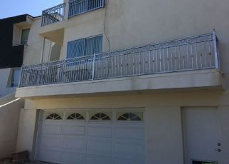 Foreclosed Home in Warner Springs 92086 CERRADA DEL COYOTE - Property ID: 4302795539