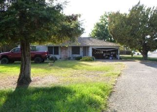 Foreclosed Home in Willows 95988 S MARSHALL AVE - Property ID: 4302804745