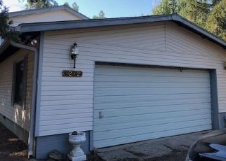 Foreclosed Home in Susanville 96130 LAHONTON HEIGHTS DR - Property ID: 4302812171