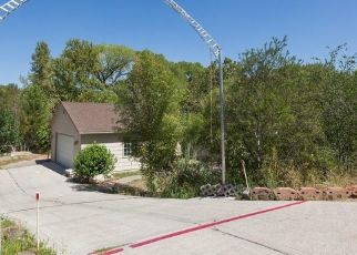 Foreclosed Home in Camp Verde 86322 E LAZAR RD - Property ID: 4302984753
