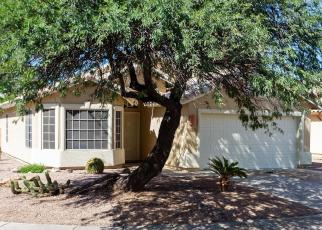 Foreclosed Home in Tucson 85743 N PALM BROOK DR - Property ID: 4302988244