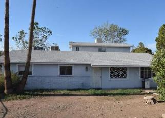 Foreclosed Home in Phoenix 85041 S 6TH AVE - Property ID: 4303002708