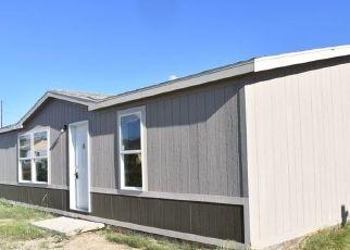 Foreclosed Home in Globe 85501 S ESCALARA ST - Property ID: 4303023282