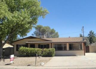 Foreclosed Home in Kingman 86401 BOULDER AVE - Property ID: 4303027673
