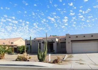 Foreclosed Home in Yuma 85365 E TOPEKA PL - Property ID: 4303029867