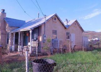 Foreclosed Home in Globe 85501 N HILL ST - Property ID: 4303043879