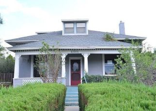 Foreclosed Home in Mayer 86333 E MAIN ST - Property ID: 4303046952