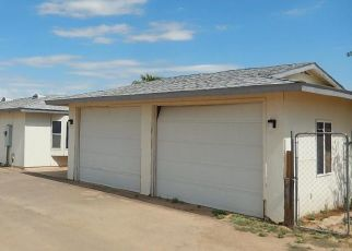 Foreclosed Home in Surprise 85388 W WADDELL RD - Property ID: 4303056120