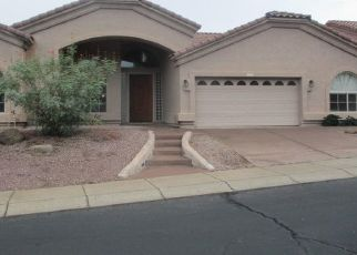 Foreclosed Home in Phoenix 85022 E VISTA DR - Property ID: 4303077600