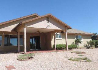 Foreclosed Home in Prescott Valley 86314 E RINGO DR - Property ID: 4303085924