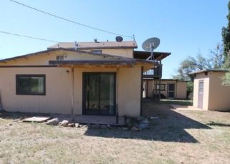 Foreclosed Home in Bisbee 85603 HEREFORD RD - Property ID: 4303098620