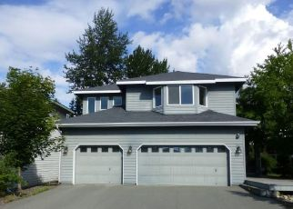 Foreclosed Home in Anchorage 99517 CAPTAIN COOK ESTATES CIR - Property ID: 4303109572