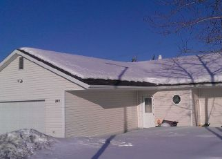Foreclosed Home in North Pole 99705 SHELLINGER ST - Property ID: 4303110440