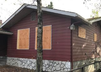 Foreclosed Home in Anchorage 99501 MEDFRA ST - Property ID: 4303112638