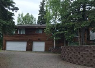 Foreclosed Home in Anchorage 99516 KILLEY ST - Property ID: 4303115256