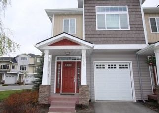 Foreclosed Home in Anchorage 99504 STEPPING STONE LN - Property ID: 4303120965