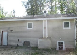 Foreclosed Home in North Pole 99705 LEE LN - Property ID: 4303125329