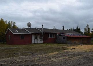 Foreclosed Home in North Pole 99705 TUNNELS RD - Property ID: 4303126647