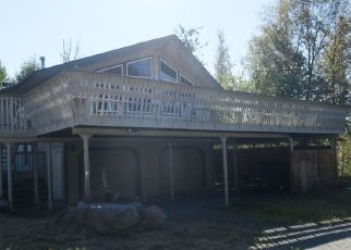Foreclosed Home in Wasilla 99654 W TURK CIR - Property ID: 4303129273