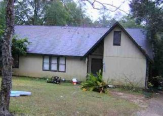 Foreclosed Home in Mobile 36619 TARA DR S - Property ID: 4303149868