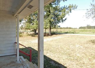 Foreclosed Home in Tuscumbia 35674 LIME ROCK RD - Property ID: 4303182267