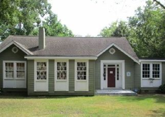 Foreclosed Home in Montgomery 36106 THORN PL - Property ID: 4303184908