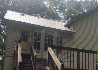 Foreclosed Home in Woodstock 35188 PIKE RD - Property ID: 4303189275