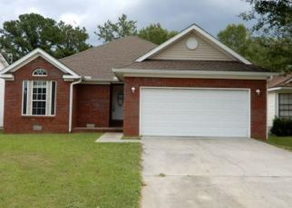Foreclosed Home in Daleville 36322 RIVERVIEW DR - Property ID: 4303191916