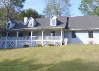Foreclosed Home in Pleasant Grove 35127 5TH ST - Property ID: 4303196278