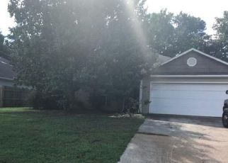 Foreclosed Home in Auburn 36830 LAW DR - Property ID: 4303199348