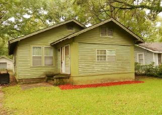 Foreclosed Home in Mobile 36606 POLLARD LN - Property ID: 4303206358