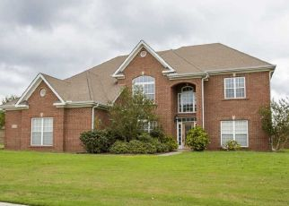 Foreclosed Home in Owens Cross Roads 35763 MOSSY ROCK RD SE - Property ID: 4303232641