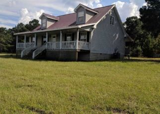 Foreclosed Home in Bryant 35958 COUNTY ROAD 818 - Property ID: 4303246210