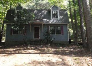 Foreclosed Home in Gurley 35748 SHOOTING STAR TRL - Property ID: 4303248855