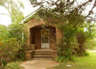 Foreclosed Home in Mobile 36612 HANLEY AVE - Property ID: 4303260677