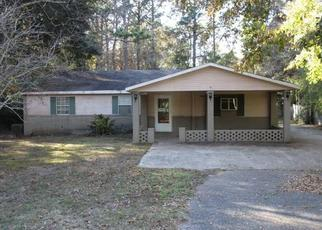 Foreclosed Home in Mobile 36608 BRYANT ST - Property ID: 4303262418